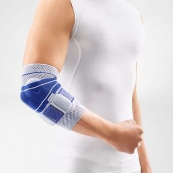 Common Elbow Injuries - Gregory Nicholson MD | Gregory Nicholson MD